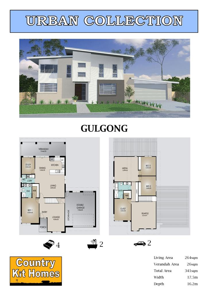 Gulgong