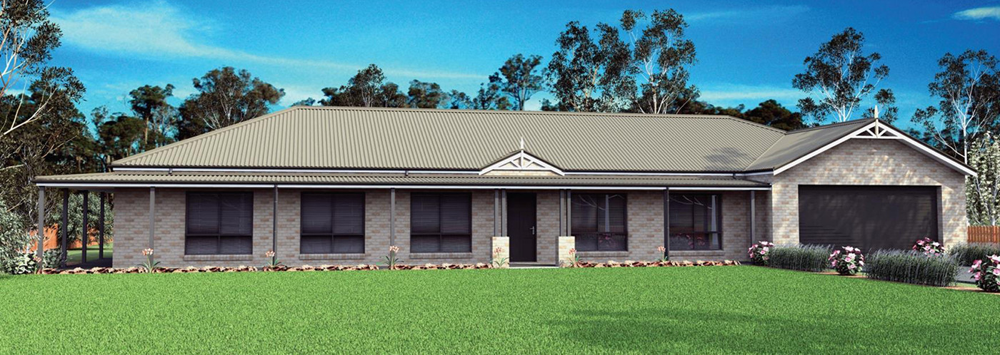 Country homestead house plans australia Homestead home designs