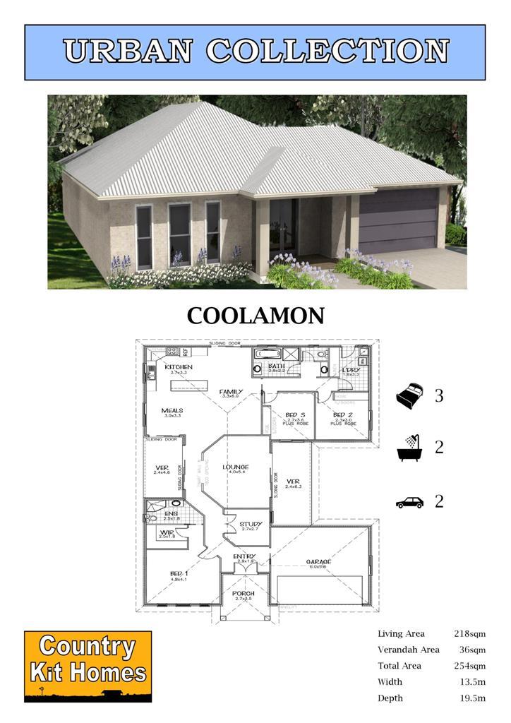 Coolamon
