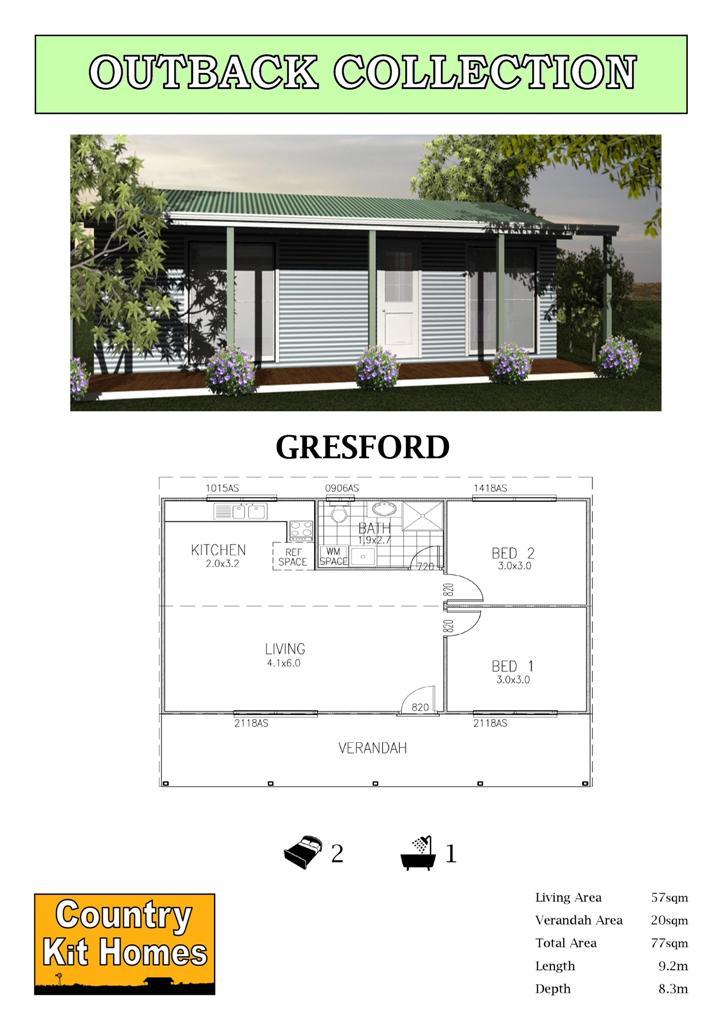 Gresford