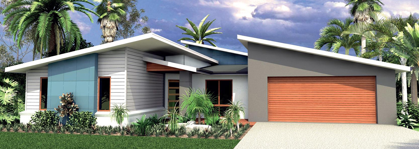 Astonishing Home Country Kit Homes Australia Download Free Architecture Designs Sospemadebymaigaardcom