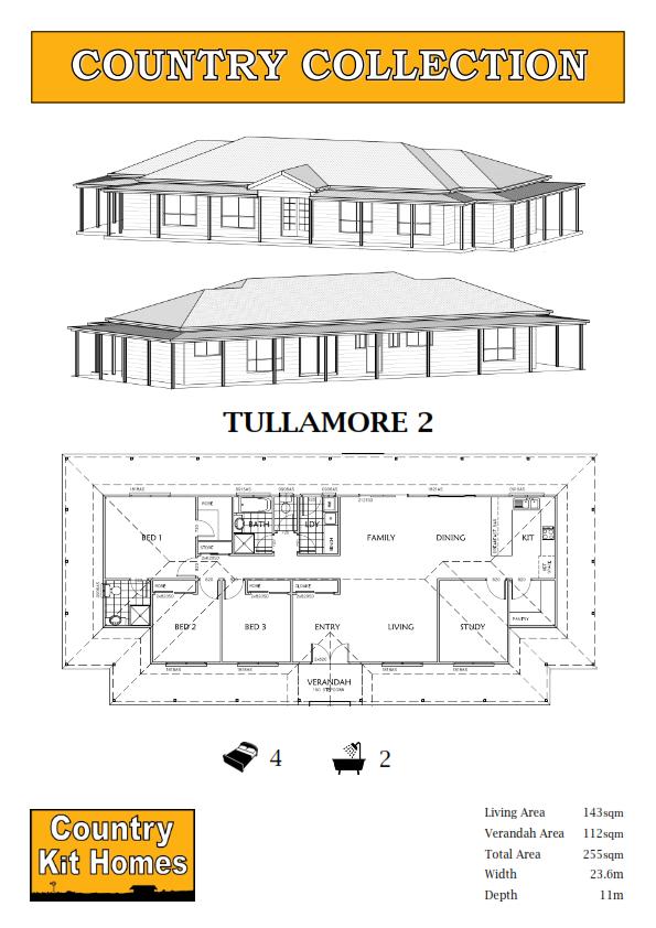 Tullamore 2